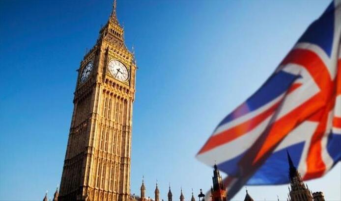 İngiltere'de 82 milyar sterlin değerindeki 373 bin konutun satışı durdu