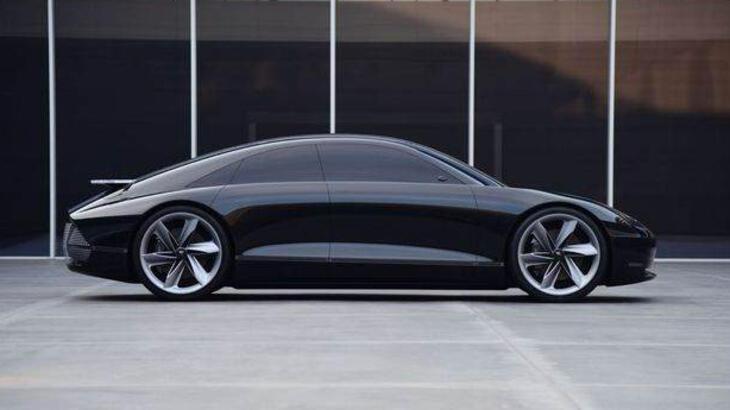 Hyundai o modelleri üretime alıyor!