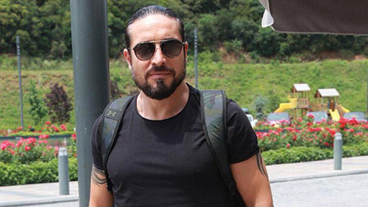 Beşiktaş'ta sportif direktörlük için üç yerli aday!