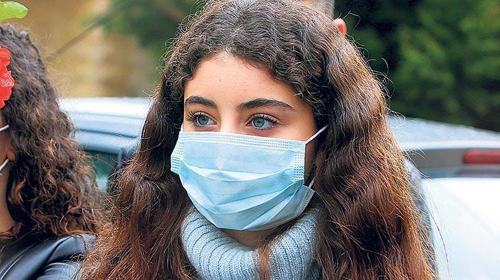 Maske dağıtma yöntemi için uzmanlar ne diyor?