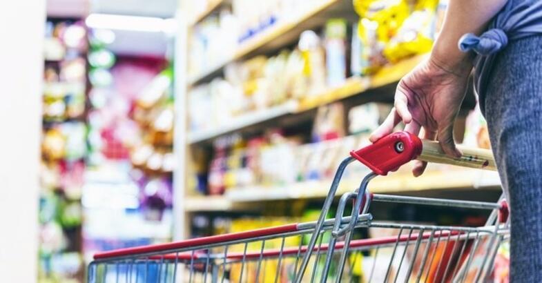 1 Mayıs (bugün) marketler - bakkallar açık mı, saat kaça kadar açık, kaçta kapanacak?