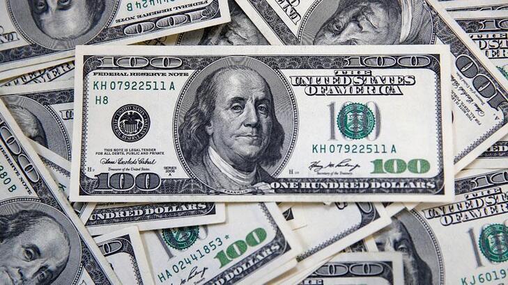 Corona virüs sonrası Türkiye-ABD ticareti 200 milyar dolara ulaşabilir