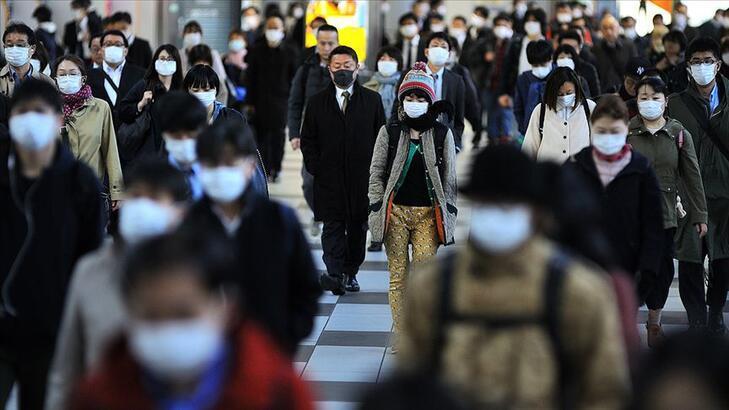 Dünya genelinde corona virüs bulaşan kişi sayısı 3 milyon 230 bini aştı