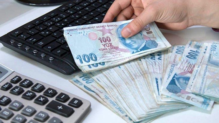 Kamu bankalarından ortak açıklama: 100 başvurunun 86'sı karşılandı