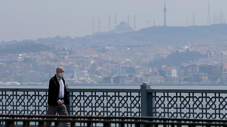 Türkiye'nin corona mücadelesi! Cumhurbaşkanlığı'ndan detaylı anlatım
