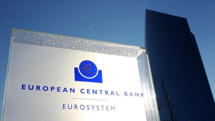 """ECB'den """"tam teşekküllü"""" esneklik"""