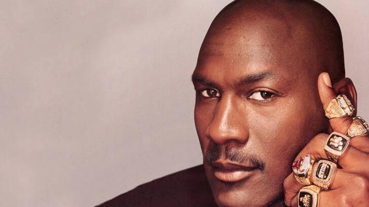 Michael Jordan 2 saat için 100 milyon doları geri çevirdi!
