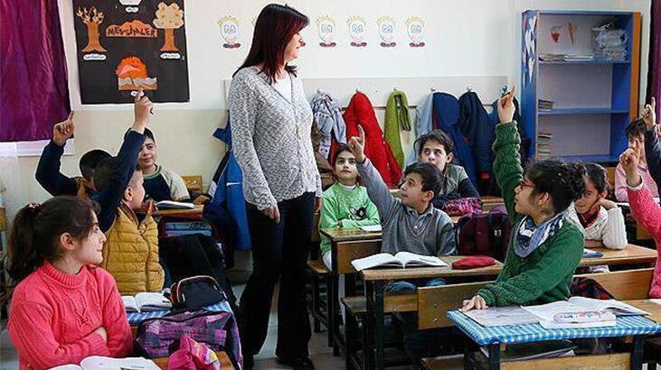 Son dakika... Bakan Selçuk'tan 20 bin sözleşmeli öğretmen başvuruları flaş açıklama!