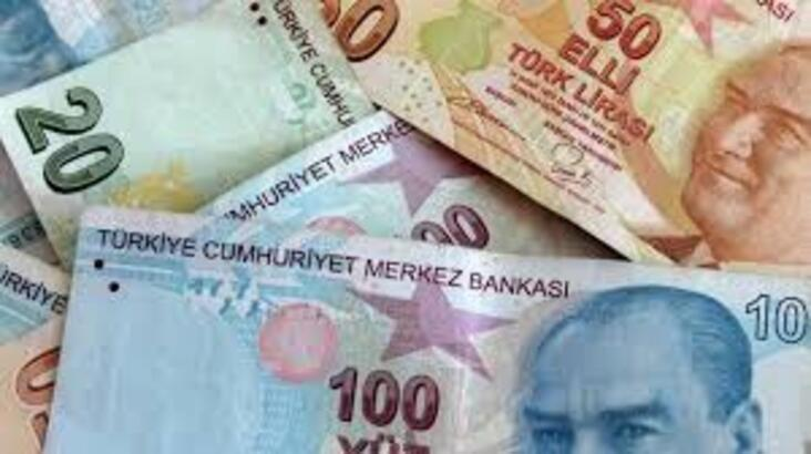 1000 TL Sosyal yardım parası başvuru sorgulama ptt - e devlet | Sosyal yardım(pandemi) parası ne zaman verilecek?