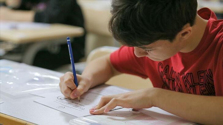 Son LGS sınavı ne zaman yapılacak? 2020 LGS ertelendi mi?