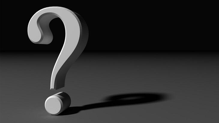 Sinüzite Ne İyi Gelir? Evde Bitkisel Çözüm Yöntemleri Nelerdir?