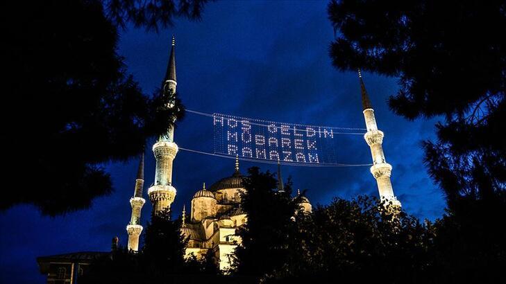 Ramazan Bayramı ne zaman? Ramazan Bayramı hangi tarihte?