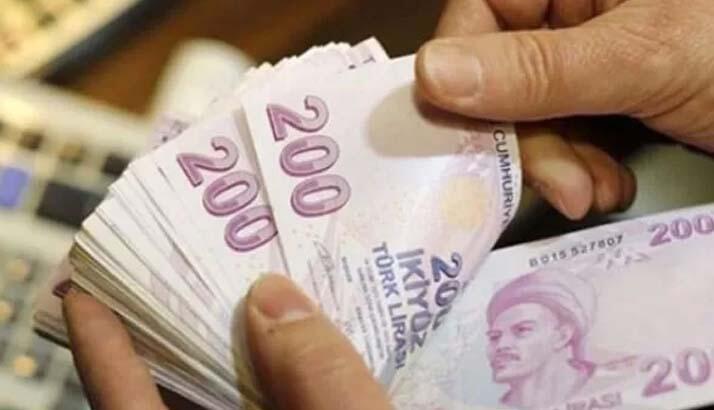 Halkbank esnaf kredisi başvurusu nasıl yapılır? 25 bin TL esnaf kredisi başvuru ekranı! Ödeme planı nedir?