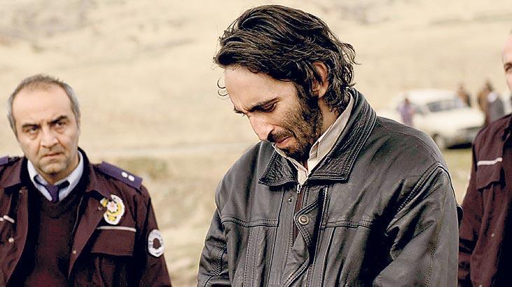 Türk sinemasının en iyi filmi seçildi