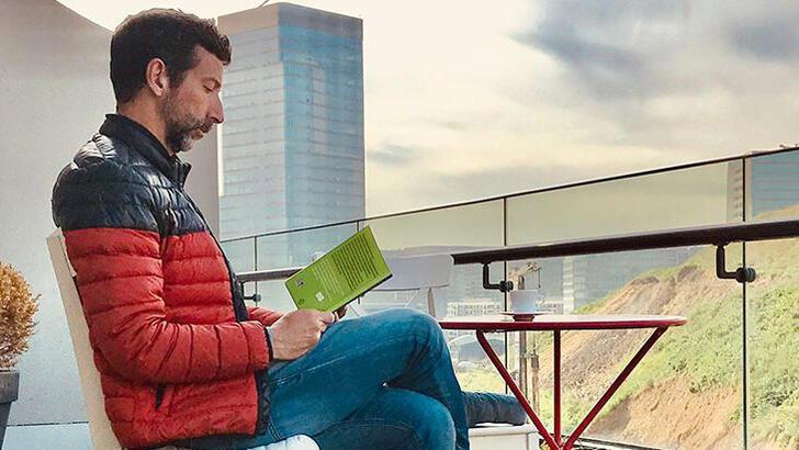 Tarık Ongun: 3-3'lük Fenerbahçe-Beşiktaş derbisini unutamam