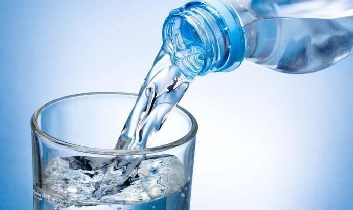 Ezan okunurken su içilir mi? Sahurda ezan okunurken su içmek orucu bozar mı?