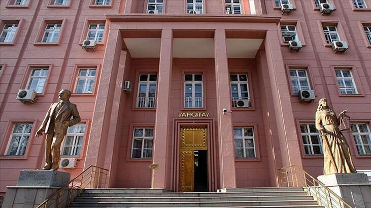 Yargıtay Cumhuriyet Başsavcılığı aday tespiti 12 Mayıs'ta yapılacak