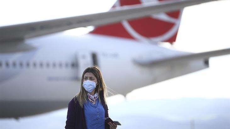 Türkiye'nin corona virüsle mücadelesi! Son 24 saatte neler yaşandı?
