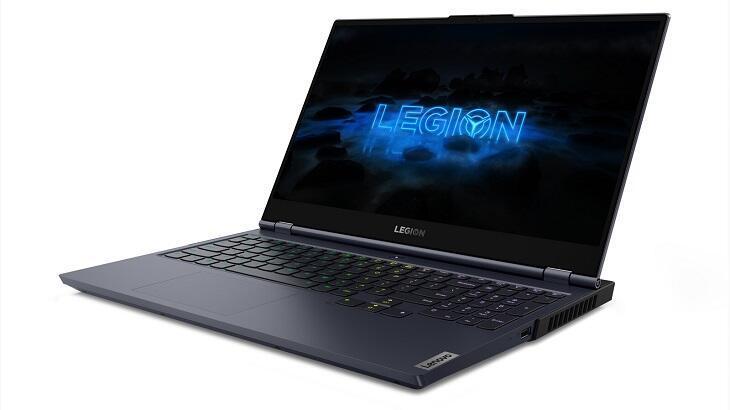 Lenovo'nun yeni bilgisayarları hangi donanımlara sahip olacak?