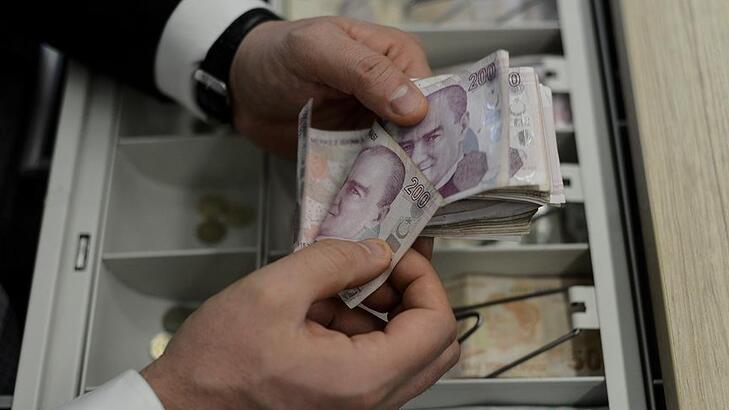 Son dakika: Kamu ve özel bankalar arasındaki fark mevduat faizlerine de yansıdı