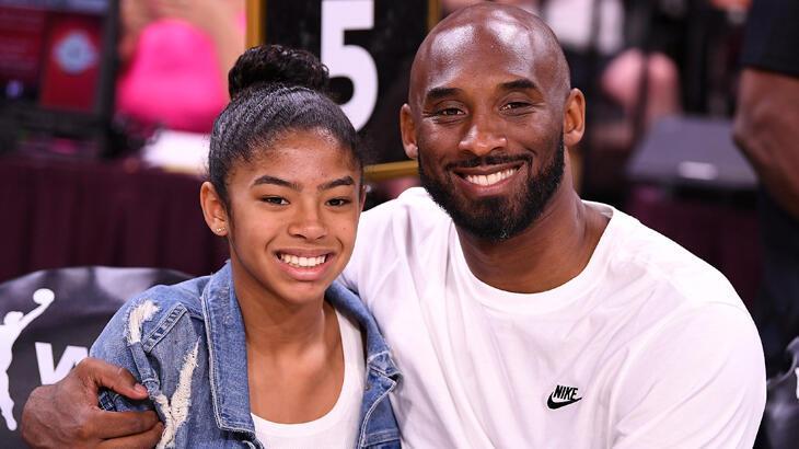 İğrenç olayın ardından Kobe Bryant'ın eşi resmen dava açtı