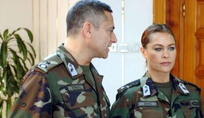 Hababam Sınıfı Askerde filmi konusu ve oyuncu kadrosu! Hababam Sınıfı Askerde filmi ne zaman çekildi?