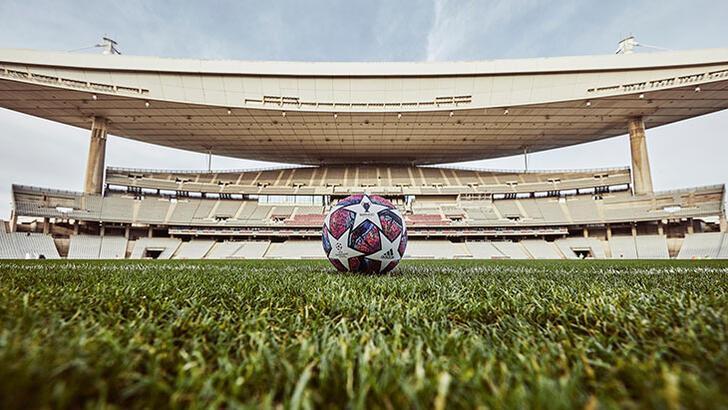 UEFA, Şampiyonlar Ligi Finali için TFF ile görüştü!