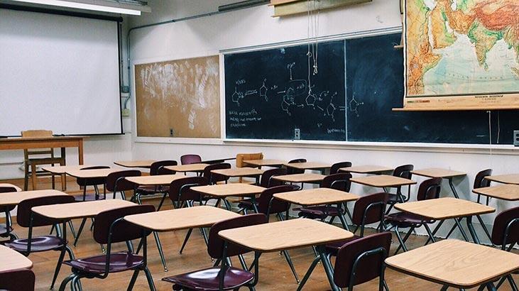 Son dakika haberi... YÖK'ten üniversiteler için flaş açıklama: Sınavlar yüz yüze gerçekleştirilmeyecek