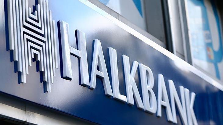 Halkbank'tan sermaye artırımı açıklaması