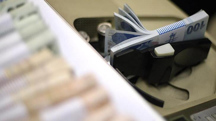 Temel ihtiyaç kredisi sonuç sorgulama nasıl yapılır? Vakıfbank, Halkbank ve Ziraat Bankası 10 bin TL kredi sonucu öğrenme