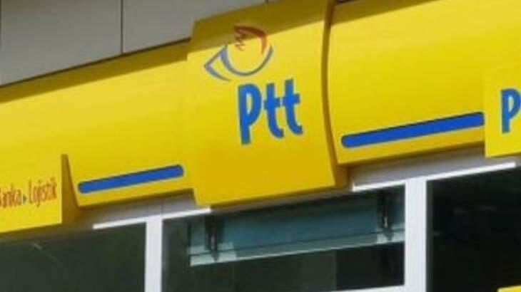 PTT çalışanlarına ikramiye mi var? PTT 2 bin TL destek ödemesi ne zaman ve kimlere verilecek?