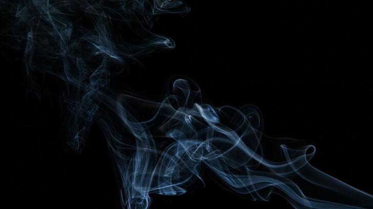 Bugün sigaraya zam geldi mi? Yeni sigara fiyatları ne kadar oldu?