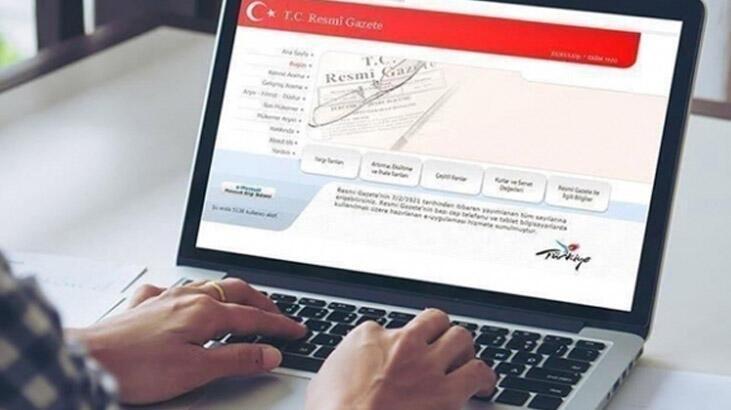 Özel Tüketim Vergisi (ÖTV) nedir? Hangi ürünlerde ÖTV uygulanıyor?