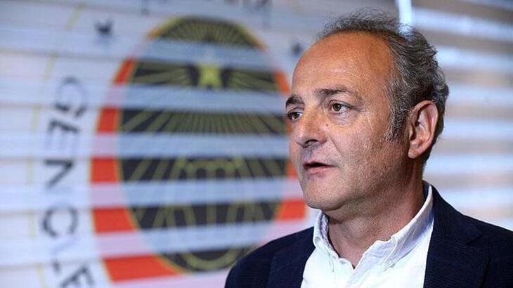 Murat Cavcav: TFF oyna derse elimizden bir şey gelmez