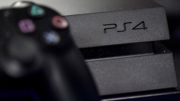 Bugüne kadar kaç adet PlayStation 4 satıldı?
