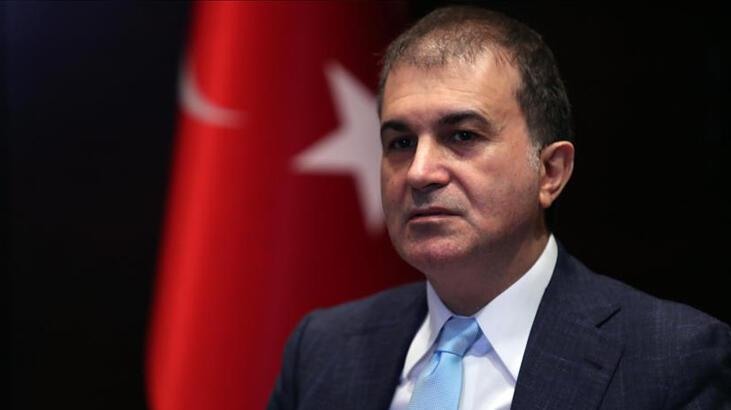 AK Parti Sözcüsü Çelik'ten Adanalı hemşehrilerine Covid-19 tedbirlerine uyma çağrısı