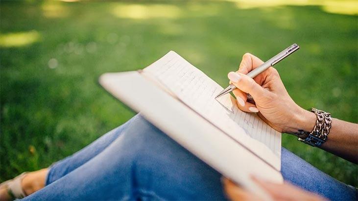Yazıyı Kim Buldu? İlk Olarak Yazı Ne Zaman Ve Nasıl Bulunmuştur? Yazının Tarihçesi