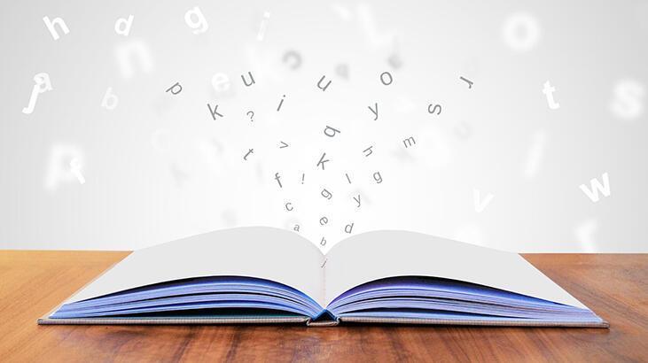 Türkçe - İngilizce harfler | Alfabe sıralama tablosu, alfabede hangi harfler var?