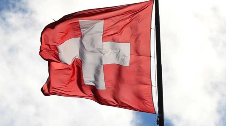 İsviçre, komşuları Almanya, Fransa ve Avusturya ile sınırlarını yeniden açıyor