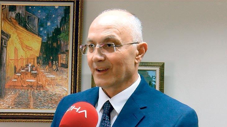 'Bedelini tüm Türkiye öder'