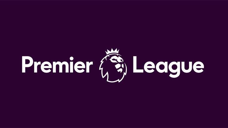 Premier Lig'den gelecek sezon için radikal karar