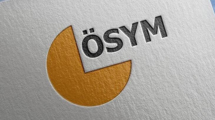 ÖSYM'den son dakika sınav başvurusu ve YKS açıklaması