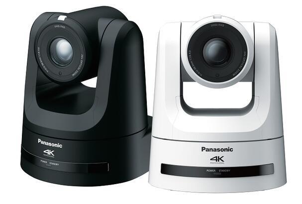 Panasonic yeni AW-UE100 kamerasını tanıttı! İşte özellikleri ve fiyatı...