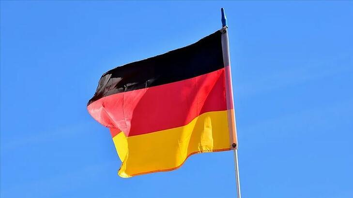 """Alman iş dünyasından ekonominin yeniden açılmasında """"daha az bürokrasi"""" çağrısı"""