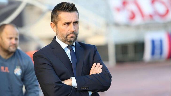 Fenerbahçe haberleri   Bjelica'da fark 1.5 milyon euro