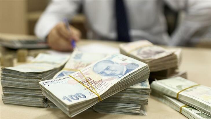 Son dakika: BDDK'dan 15 bankaya 19.6 milyon lira ceza