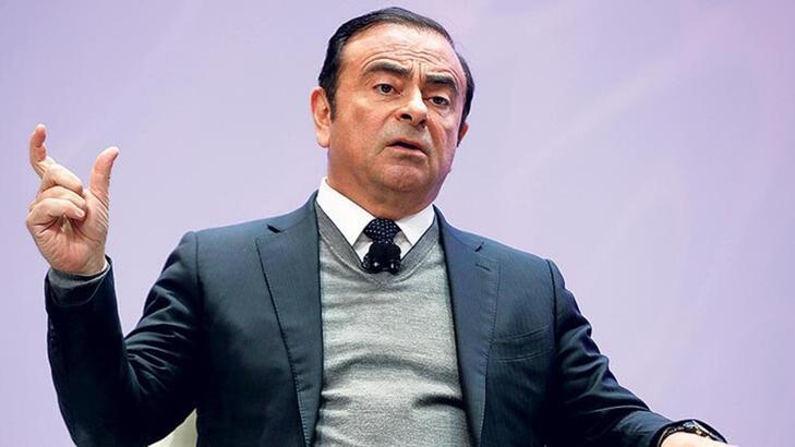 Eski CEO'nun kaçırılmasıyla ilgili iddianame kabul edildi