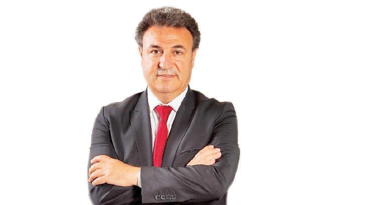Pınar KSK'nin hedefi, devler ligi