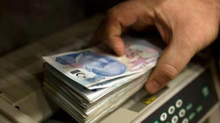 İki bankadan KAP'a 'ihraç belgesi' duyurusu