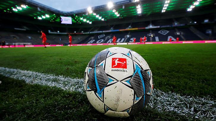 Bundesliga yeninden başlıyor! Ruhr derbisi...